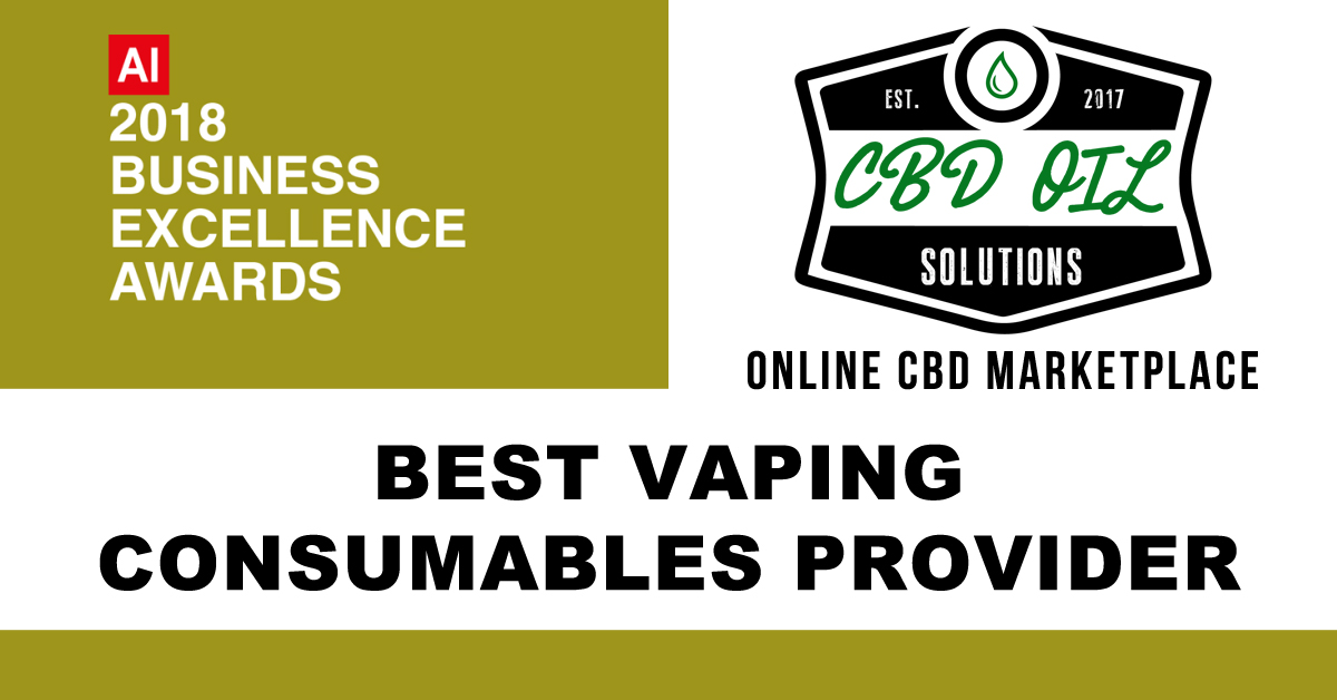 cbd-oil-solutions-Best-Vaping-Consumables-Provider