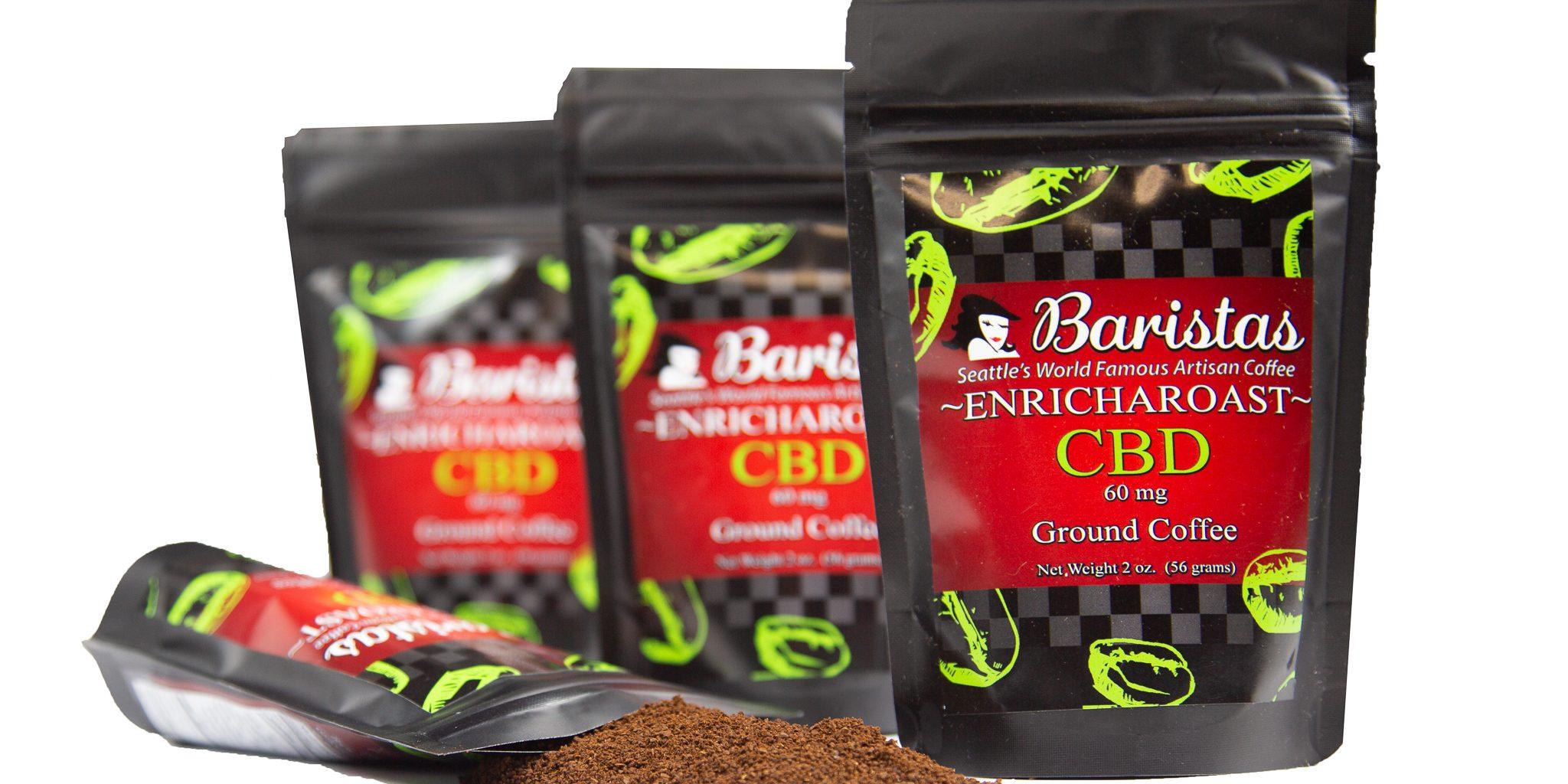 Baristas Coffee Company Inc (OTCMKTS: BCCI) Stock Soars High