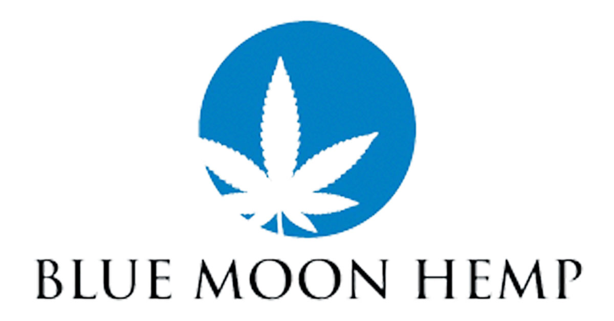 Blue-Moon-Hemp