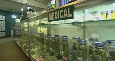 Medical Marijuana Missouri