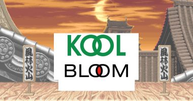 Kool Cigarettes Sues Bloom Brands Cannabis Over Logo