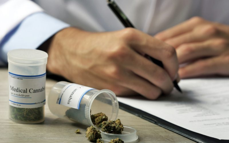 West Virginia Medical Marijuana Doctors - Approved Medical Cannabis Physicians