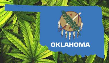 Oklahoma Cannabis